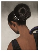 Elegance Fine-Art Print