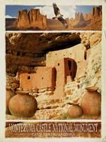 Navajo Fine-Art Print