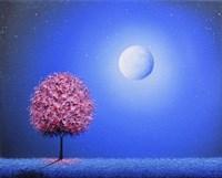 The Night We Sing Fine-Art Print