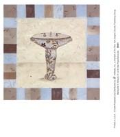 Bathworks II Fine-Art Print