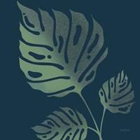 Monstera IV Fine-Art Print