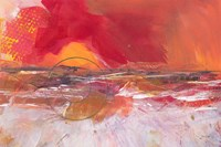 Dawn to Dusk Fine-Art Print