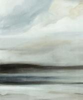 Mid-Atlantic Afternoon I Fine-Art Print
