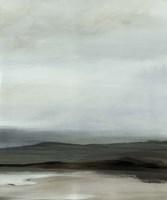Mid-Atlantic Afternoon II Fine-Art Print