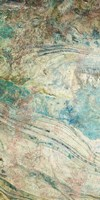 Sea Salt I Fine-Art Print