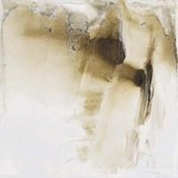 Drifting Sands I Fine-Art Print
