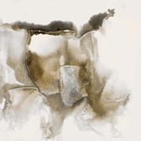 Drifting Sands II Fine-Art Print