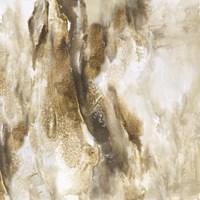 Drifting Sands III Fine-Art Print
