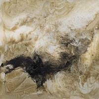 Drifting Sands IV Fine-Art Print