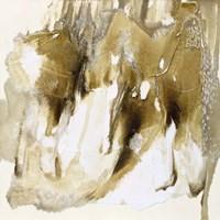 Drifting Sands V Fine-Art Print