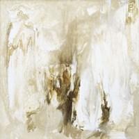 Drifting Sands VI Fine-Art Print