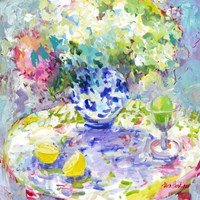 Tutti Frutti III Fine-Art Print