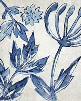Porcelain Sample I Fine-Art Print