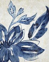 Porcelain Sample III Fine-Art Print