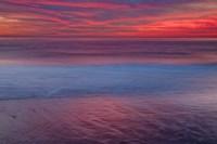 Sunrise, Cape May, NJ Fine-Art Print