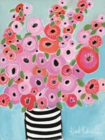 Dreaming of Poppies Fine-Art Print