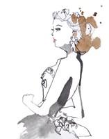 Dancing Queen Fine-Art Print