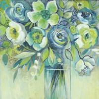Spring Symphony Fine-Art Print