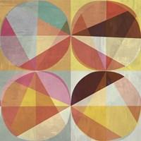 Chromatica I Fine-Art Print