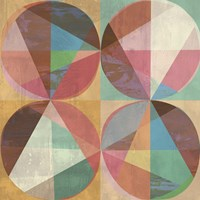 Chromatica II Fine-Art Print