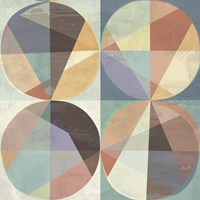 Chromatica III Fine-Art Print