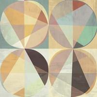 Chromatica IV Fine-Art Print