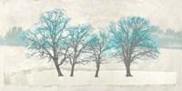 A Winter's Tale Fine-Art Print