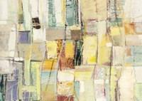 Colori di Primavera Fine-Art Print