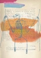 Memories of the Wild II Fine-Art Print