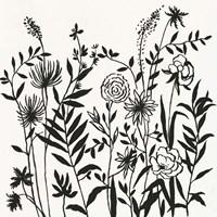 Joyful II Fine-Art Print