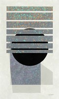 Full Moon II v2 Fine-Art Print