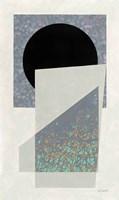 Full Moon I v2 Fine-Art Print