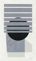 Full Moon II Fine-Art Print