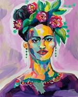 Frida Fine-Art Print