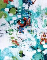 A Joyful Noise I Fine-Art Print