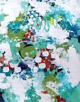 A Joyful Noise II Fine-Art Print