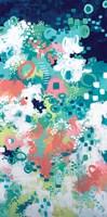 In the Flower Fields II Fine-Art Print