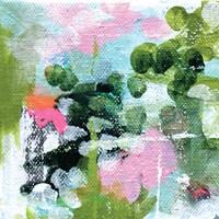 Meadowlands I Fine-Art Print