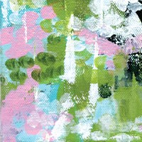 Meadowlands III Fine-Art Print
