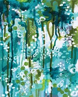 Forest for the Trees Fine-Art Print
