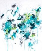 Electric Sky Fine-Art Print
