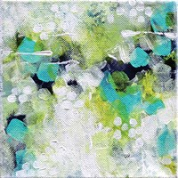Reflections III Fine-Art Print