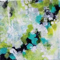 Reflections IV Fine-Art Print