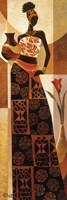 Naima Fine-Art Print