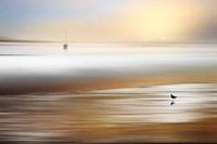 Silent Pause Fine-Art Print