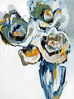 Blooms of Earl Gray Fine-Art Print