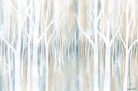 Mystical Woods Fine-Art Print