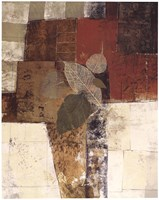 Earth Substance II Fine-Art Print