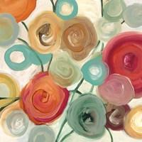 Blossom II Fine-Art Print