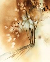 Autumn Rust Fine-Art Print
